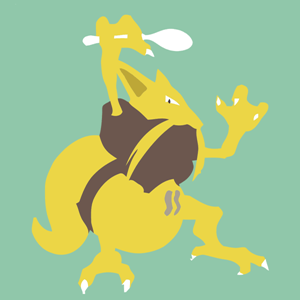 Wubu Guess The Pokemon Level 104 Answer