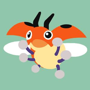 Wubu Guess The Pokemon Level 237 Answer
