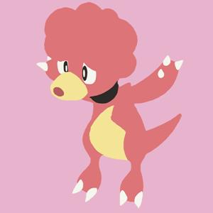 Wubu Guess The Pokemon Level 195 Answer
