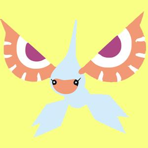 Wubu Guess The Pokemon Level 383 Answer