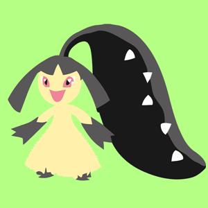 Wubu Guess The Pokemon Level 294 Answer