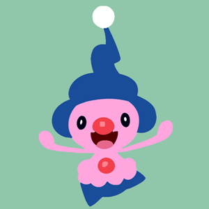 Wubu Guess The Pokemon Level 491 Answer