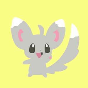 Wubu Guess The Pokemon Level 547 Answer