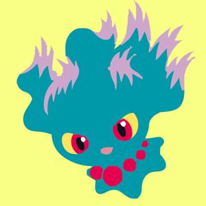 Wubu Guess The Pokemon Level 193 Answer