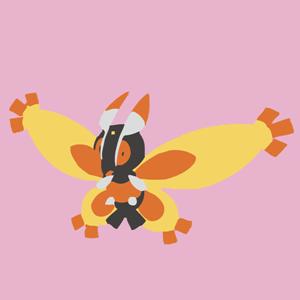 Wubu Guess The Pokemon Level 492 Answer