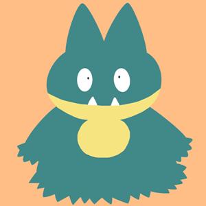 Wubu Guess The Pokemon Level 429 Answer