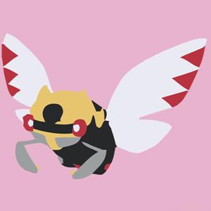 Wubu Guess The Pokemon Level 301 Answer