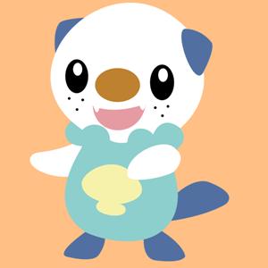Wubu Guess The Pokemon Level 495 Answer