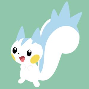 Wubu Guess The Pokemon Level 425 Answer