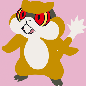 Wubu Guess The Pokemon Level 564 Answer