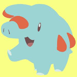 Wubu Guess The Pokemon Level 219 Answer