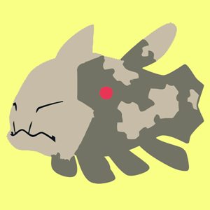 Wubu Guess The Pokemon Level 295 Answer