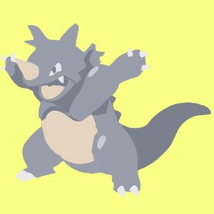 Wubu Guess The Pokemon Level 95 Answer