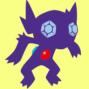 Wubu Guess The Pokemon Level 275 Answer