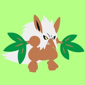 Wubu Guess The Pokemon Level 351 Answer