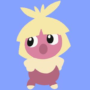 Wubu Guess The Pokemon Level 240 Answer