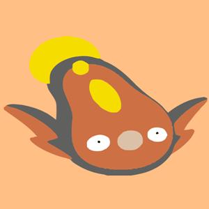 Wubu Guess The Pokemon Level 590 Answer