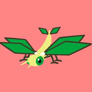 Wubu Guess The Pokemon Level 331 Answer