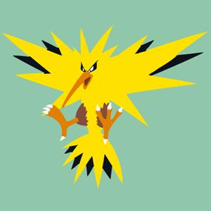 Wubu Guess The Pokemon Level 118 Answer