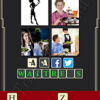 4 Pics 1 Movie Answers / Cheats – Level 62