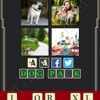 4 Pics 1 Movie Answers / Cheats – Level 67