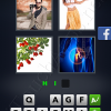 4 Pics 1 Word Answers: Level 2894