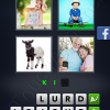 4 Pics 1 Word Answers: Level 2911