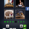 4 Pics 1 Word Answers: Level 3112