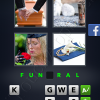 4 Pics 1 Word Answers: Level 3114