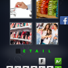 4 Pics 1 Word Answers: Level 3117