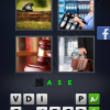 4 Pics 1 Word Answers: Level 3122