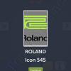 Colormania Answers: Icon 545