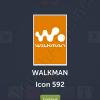 Colormania Answers: Icon 592