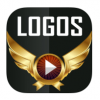 Guess the Logos Game Answers / Solutions / Cheats