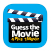 Guess the Movie (By Conversion) Answers / Solutions / Cheats