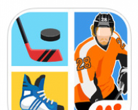 Hi Guess the Hockey Star Answers / Solutions / Cheats