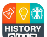 History Quiz Answers – Complete Solution