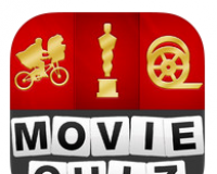 Movie Quiz Answers – Complete Solution