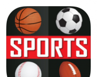 Sports Games Logo Quiz Answers / Solutions / Cheats