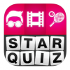 Star Quiz Answers – Complete Solution