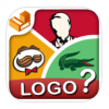 What's That Logo Answers / Solutions / Cheats