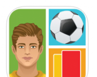 Wubu Guess The Footballer (Soccer) Answers / Solutions / Cheats
