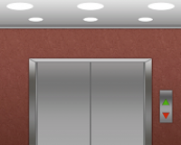 100 Floors Walkthrough – Complete Solutions