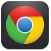 Chrome App Review