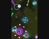 Glowfish HD Full Game Review