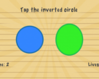The Impossible Test 2 Review