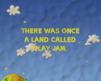 Clay Jam Review