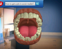 Dental Surgery Game Reviewed