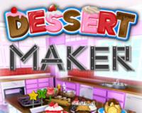 Dessert Maker Review