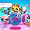 Littlest Pet Shop Game Review
